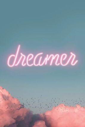 Dreamer Clouds Canvas Artwork by Ink & Drop _ iCanvas